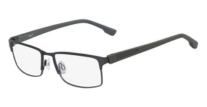 Flexon FLEXON E1042 Eyeglasses