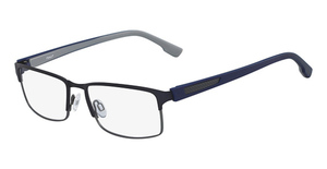 FLEXON E1042 Eyeglasses
