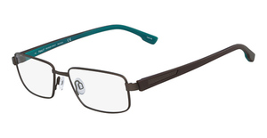 FLEXON E1043 Eyeglasses