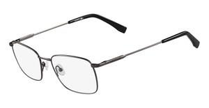 Lacoste L2230 Eyeglasses