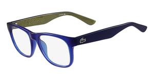Lacoste L2771 Eyeglasses