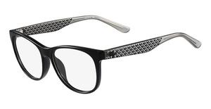 Lacoste L2773 Eyeglasses