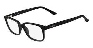 Lacoste L2783 Eyeglasses