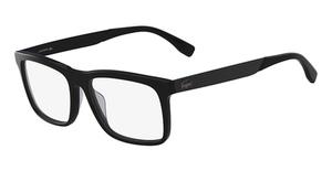 Lacoste L2788 (001) Black