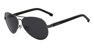 Lacoste L163SP Sunglasses