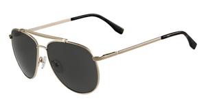 Lacoste L177SP Sunglasses