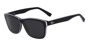 Lacoste L683SP Sunglasses