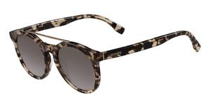 Lacoste L821S Sunglasses