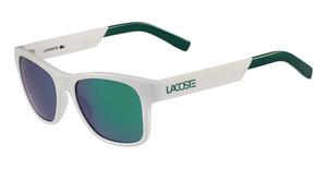 Lacoste L829S (105) WHITE