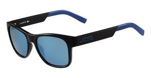 Lacoste L829S (001) Black