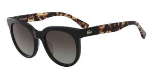 Lacoste L850S Sunglasses