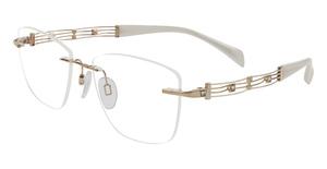 Line Art XL 2107 Eyeglasses