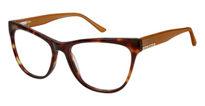 Isaac Mizrahi New York IM 30019 Eyeglasses