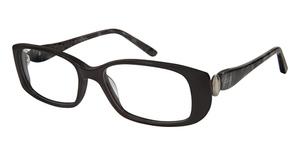 ELLE EL 13428 Eyeglasses