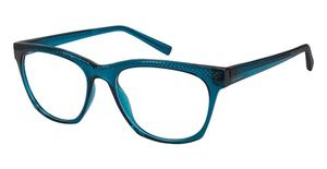 Esprit ET 17538 Eyeglasses