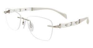 Line Art XL 2108 Eyeglasses