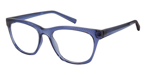 290caf7e365 Esprit ET 17538 Eyeglasses
