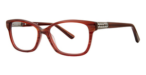 Vivian Morgan 8071 Eyeglasses
