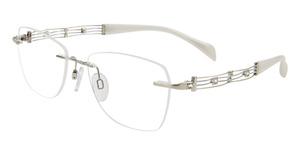 Line Art XL 2108 Eyeglasses