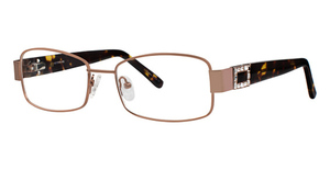 Avalon Eyewear 5057 Eyeglasses