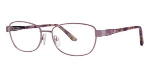 Avalon Eyewear 5054 Eyeglasses