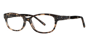 Avalon Eyewear 5058 Eyeglasses