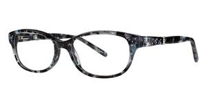 Avalon Eyewear 5058 Eyeglasses