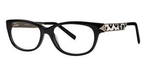 Avalon Eyewear 5059 Black