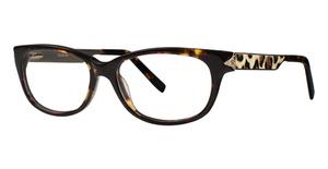 Avalon Eyewear 5059 Tortoise
