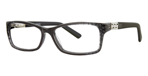 Vivian Morgan 8073 Eyeglasses