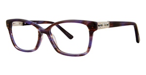 Vivian Morgan 8071 Eyeglasses