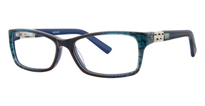 Vivian Morgan 8073 Eyeglasses