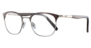 Aspex CT252 Eyeglasses