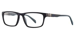Aspex GN272 Eyeglasses