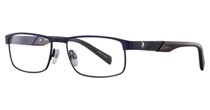 Aspex B6023 SATIN NAVY BLUE