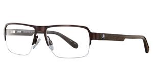 Aspex B6030 Eyeglasses