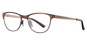 Aspex TK1022 Eyeglasses