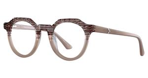 Aspex P5033 Eyeglasses