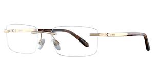 Aspex B6034 Eyeglasses