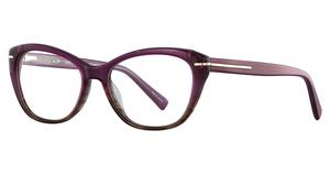 Aspex EC425 Eyeglasses