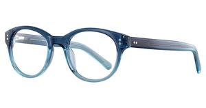 Aspex EC427 Eyeglasses