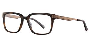 Aspex B6037 Eyeglasses
