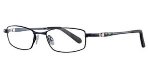 Aspex EC417 Eyeglasses