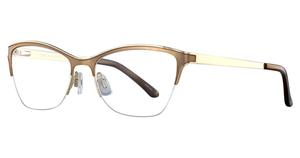 Aspex EC407 Eyeglasses