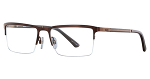 Aspex B6028 Satin Brown