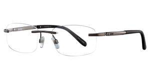 Aspex B6033 Eyeglasses