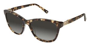 Sperry Top-Sider SANKATY Eyeglasses