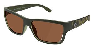 Sperry Top-Sider 7 SEAS Sunglasses