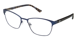 Ann Taylor AT604 Eyeglasses
