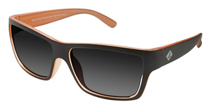 Sperry Top-Sider 7 SEAS Sunglasses